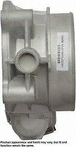 67-3008-Cardone-67-3008-A-1-Cardone-Ind-67-3008-Throttle-Body-Assy