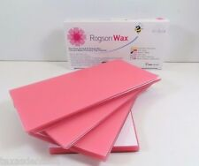 Dental Laboratory Rogson Wax All Purpose Base Utility Wax
