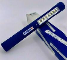 Berner Led Pen Light 7 1 Micro Usb Taschenlanmpe 200559 Gunstig Kaufen Ebay