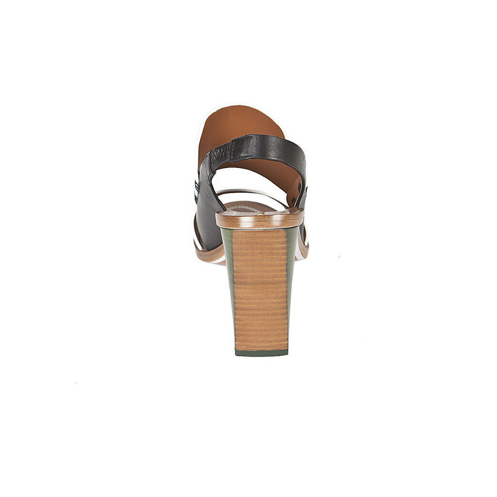 Paul Smith lira lira lira sandals | Menu elegante e robusto  6792ca