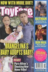 Toyfare-Toy-Magazine-Issue-111-NOV-2006