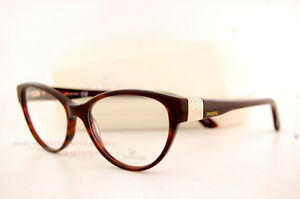 image is loading brand new swarovski eyeglass frames sk 5129 052