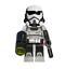 LEGO-Star-Wars-Minifigures-Han-Solo-Obi-Wan-Darth-Vader-Luke-Yoda-Fox-Rex-R2D2 thumbnail 217