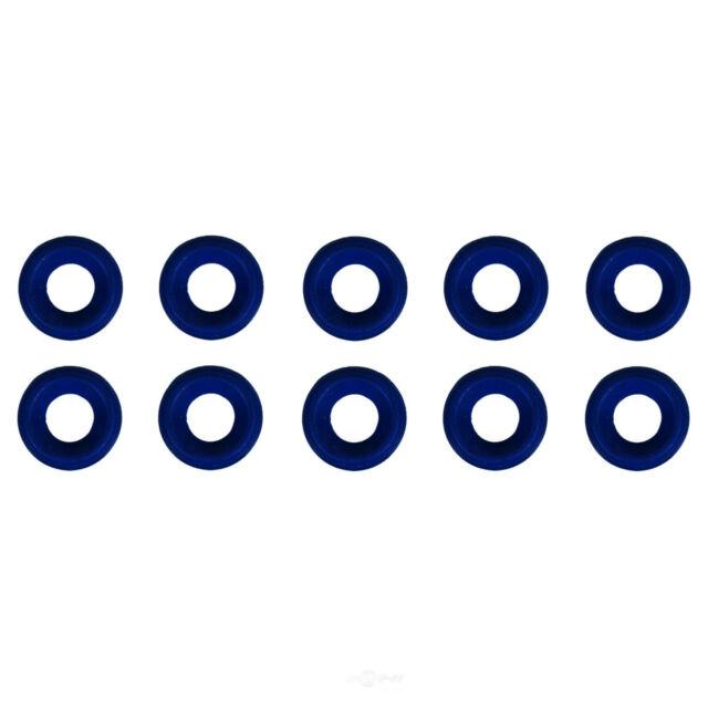 Fel-Pro ES 73026 Valve Cover Grommets