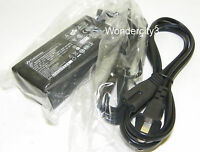 Gateway 65w Ac Adapter For Ibm Lenevo G570 B570 B575 G575 B470 G470 Z560 Z565