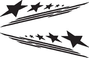 RC airbrush stencils//paint masks flag set 10 SINGLE USE ONLY
