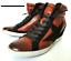 Kennel-amp-Schmenger-Sneaker-Samba-Calf-Amber-Cognac-UK5-Gr-38