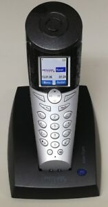 Swisscom-Aton-CL302-Telefon-Anschlusskabel-Analog-TAE-F-RJ-11
