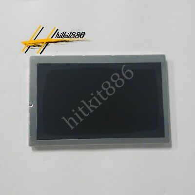 Details about  /NEW 7inch 1920×1080 LCD Panel TX18D204VM0BAA With 90 days warranty
