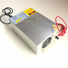 General Type CO2 laser power Supply 220V for 40W to 80W Laser Tube 50W, 60W