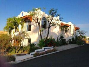 Casa Santa Fe Cabo Bello Mls#18-763
