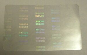 25-ID-Overlay-Clear-Hologram-Labels-for-Badges-Pass-Business-Card-etc-5003