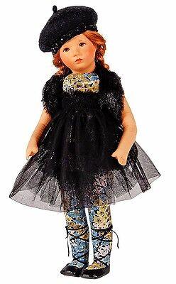 Käthe Kruse Puppen Hemdhose 0120047 für Puppen 47 cm NEU