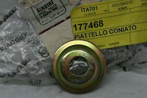 Piattello-tamburo-anteriore-Brake-drum-plate-Piaggio-Ape-TM-602-703
