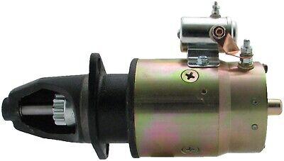 360606R91 New Starter for International Farmall 140HC 58 59 1958 1959 370606R91