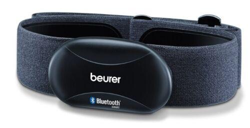 Beurer PM 250 Pulsuhr pulsazioni misurazione frequenza cardiaca misurazione con smartphone pm250