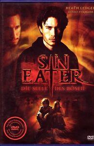 SIN-EATER-Die-Seele-des-Boesen-Heath-Ledger-Benno-Fuermann