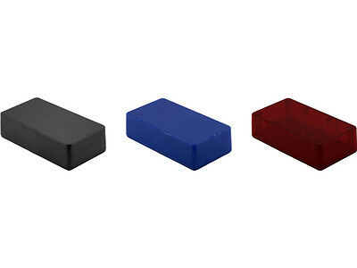 Project plastic box enclosure case E77 - available discounts & other type boxes