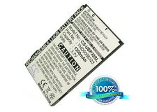 NEW Battery for i-mate JAMA JAMA 101 P30 YHD0008323 Li-ion UK Stock