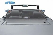 Audi 80 Cabrio Windschott |  B4 8G7 | 1991-2000 | Windstop | Faltbar | Cabriolet