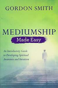 Mediumship-Made-Easy-an-Introductory-Guide-to-Developing-Spiritual-Awareness-an