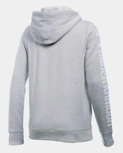 pour Favorite polyester femmes zippé Sweat à à Under Armour Ua capuche capuchon en WDIY9EH2
