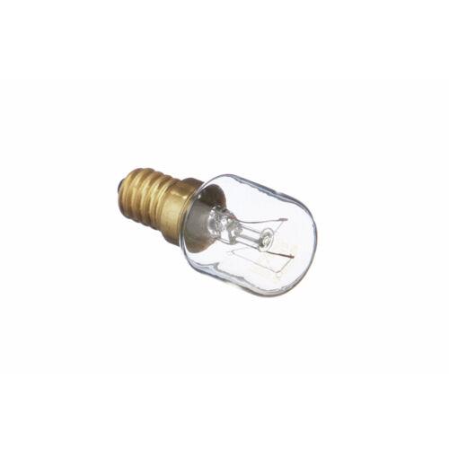 BOSCH 170218 Frigorifero Congelatore Lampada