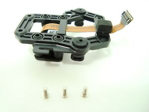 NEW Unused DJI Spark Camera Drone Repair Parts Spark IMU Module
