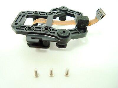 Ersatz Gimbal Kamera Reparatur Teile Chipset für DJI Spark Drone Spare Parts