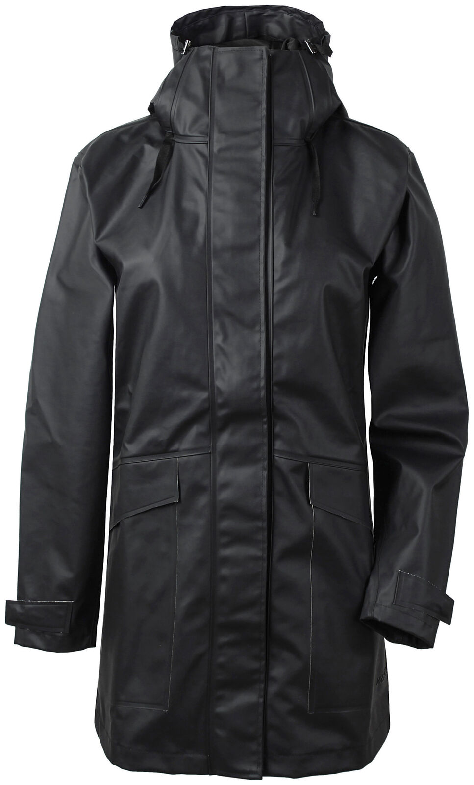 Hosen adidas ZNE Striker Pant BS4871 L Grau | eBay