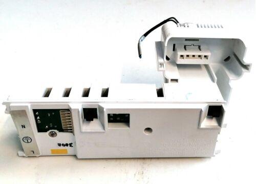 Service de réparation de conservation Heater PCB Module Dimplex duoheat 300n 330 etc