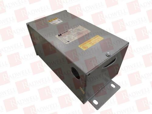 PIONEER POWER SOLUTIONS 211-0041-055 USED TESTED CLEANED 2110041055