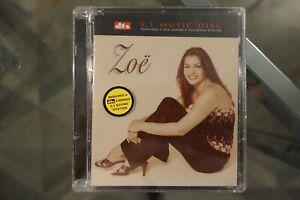 Zoe-5-1-Music-Disc-Surround-Sound
