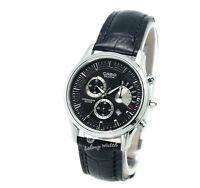 Casio BEM506L-1A Wristwatch
