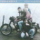 Steve McQueen [Digipak] by Prefab Sprout (CD, Mar-1990, Columbia (USA))