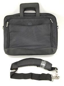 Image Is Loading Dell Computer Bag 16 034 Laptop Shoulder