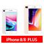 thumbnail 1 - Apple-iPhone-8-8-Plus-64GB-Unlocked-AT-amp-T-Verizon-Boost-Cricket-Smartphone