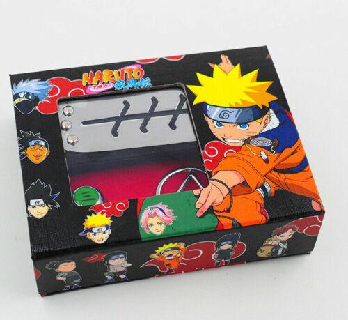 Ring+Headband Cosplay 3Pcs//set New Anime Naruto Akatsuki Hidan Pendant Necklace