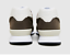 """thumbnail 2 - New Balance 574 """"Brown"""" Men's Trainers All Sizes Limited Stock"""