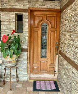 Hermosa Casa en Paseos de Churubusco