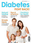 Diabetes: Fight Back! by Michael Smith (Paperback, 2015)