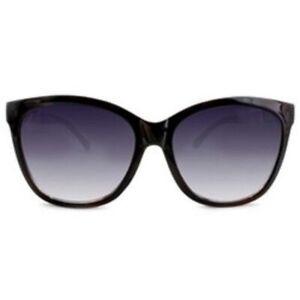 Women-039-s-Square-Sunglasses-A-New-Day-Gray