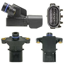 Map sensor PT Cruiser 2,4l turbo GT nuevo sensor de presión nuevo mapsensor top!