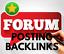 1000-forum-posting-backlinks-Best-for-SEO-Limited-Time-Offer thumbnail 1