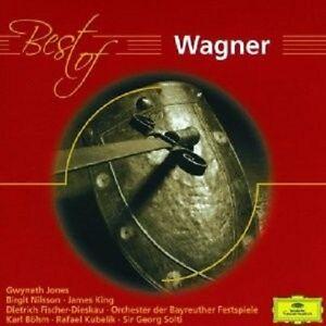 Eugen-Bohm-Karl-BP-wp-Jochum-Best-of-wagner-CD-NEUF