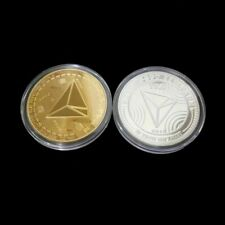 100 Tron Coin Cryptocurrency TRX for sale online | eBay