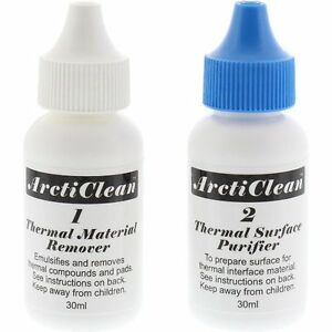 Arctic-Silver-ArctiClean-60ml-Thermal-Material-Remover-and-Surface-Cleaner