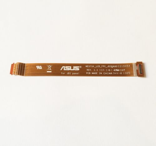 Asus Google Nexus 7 2 2nd Generation LCD Flex Ribbon Cable Connector K008