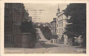 B76578-Czech-Republic-Brunn-Brno-Beamtenviertel