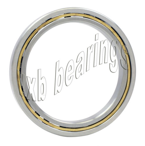 "VB040CP0 Thin Section Bearing 4/""x4 5//8/""x5//16/"" inch Open Slim Ball Bearings 14113"